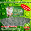 FRUIT & PLANT Slimming Capsule Made In U.S.A HP. 082111741710