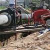 Jasa Instalasi Pipa HDPE Dengan Harga Terjangkau