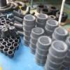 Pipa HDPE PE 100, Fitting Compression, Jasa Instalasi, Sewa Mesin Buttfusion dengan harga Terjangkau