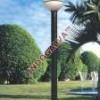 Tiang Lampu Taman Modern Minimalis Tipe CP8094