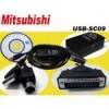 USB-SC09 MITSUBISHI