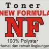 TONER NEW FORMULA