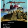 HONEYWELL-SWITCH for CONSTRUCTION MACHINERY