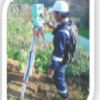 JASA PEMETAAN TOPOGRAPHY SAMARINDA, BALIKPAPAN, SANGGATA, TENGGARONG, hub : 0811590455
