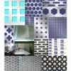 Perforated Plate / Perforated Sheet / Perforated Metal / Perforated Coil / Plat Lubang - Product