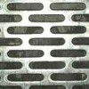 Perforated Slot Steel , Perforated slot Metal , Perforated Stainless Steel , Perforated Galvanis , P