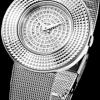 TEWIE PYRAMID DIAMOND SMALL SIZE [Fastworld-DRTV]