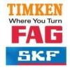 Bearing FAG, SKF