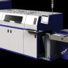 Epson Sure Press L - 4033 A