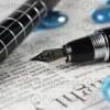 Usb pen series ( P05)