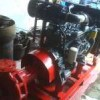 PUMPS SUBMERSIBLE, CENTRIFUGAL PUMP, BOOSTER PUMP, VACCUM PUMP, GEAR PUMP, MULTISTAGE.