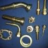 fitting hose hydrolic