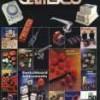 Camsco Electric