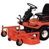 kubota F240 Rough Mower