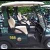 Jasa golf car service