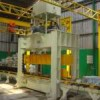 Manufacturing Hydraulic press machine