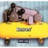 "Air Compressor "" BISON """