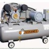 """Air Compressor """" KOHANDS """""""