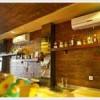 Lantai Vinyl - Vinyl Flooring - Merk Koramachi - Cocok Untuk segala Jenis Perumahan/ Rumah Sakit/ Pe