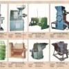 Macam - macam mesin pengolah hasil pertanian