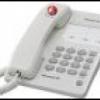 SLT Panasonic Standard KX-T2371 RECONDITION