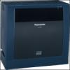 Distributor PABX panasonic KX-TDE 100 / KX-TDE 200 / KX-TDE 600 ( Wilayah Jakarta Dan Bekasi)