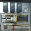Service Inverter Siemens Micromaster 420 5, 5KW - 380V