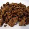 COPRA CAKE ( Bungkil Kopra)