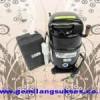 Compressor Tecumseh CAJ9510T