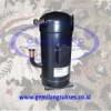 Compressor Daikin JT265