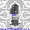 Compressor Copeland ZB76KQ-TFD