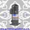 Compressor Copeland ZB66KQ-TFD