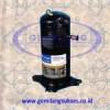 Compressor Copeland Scroll ZR40K3-TFD