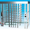Full Height Turnstile 6512