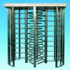 Full Height Turnstile 6505