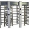Full Height Turnstile 6511