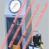 PP 24-1269 MOTORISED COMPRESSION MACHINE