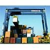 Transfer Cranes