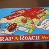 Jual Perangkap Kecoa-Cicak / Traf A Roach Lem Anti Kecoa