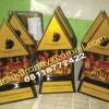 laser acrylic plaque, wood plaque laser