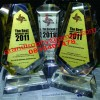 piala, plakat, trophy, trophy wedding, award,