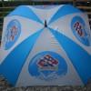 Payung Promosi Segi Empat