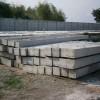 Tiang Pancang, Mini Pile, Pagar Panel, Kolom Beton, Jasa Pancang