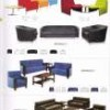 INDACHI MINIMALIS FURNITURE