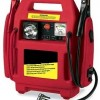 Jump Start Portable Accu Booster