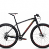 2013 Specialized Stumpjumper Expert Carbon EVO R 29 Bike