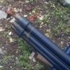 Drill Rod BW