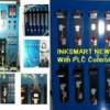 InkSmart ( Mesin tanpa melubangi dan membongkar cartridges ) 6 colors