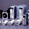 PANASONIC: PLC, Software, Programmable display, Servo Motor & Servo Drives