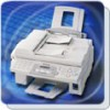 SUPPLIER FAX PANASONIC, Mesin fax